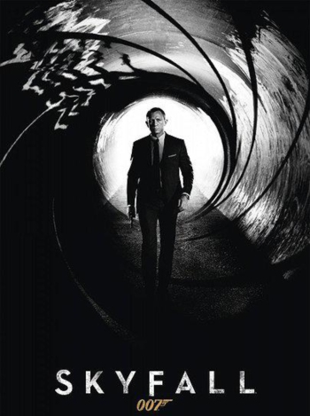Skyfall 2 copy